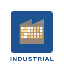 """Industrial"